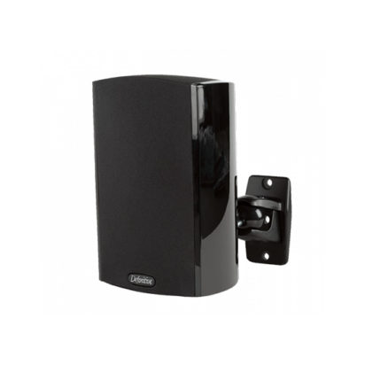 ProMount 90 With Speaker