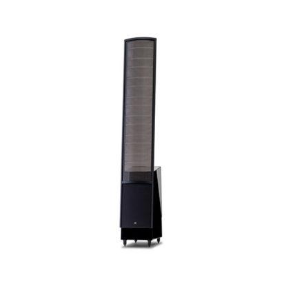 ElectroMotion ESL X Gloss Black
