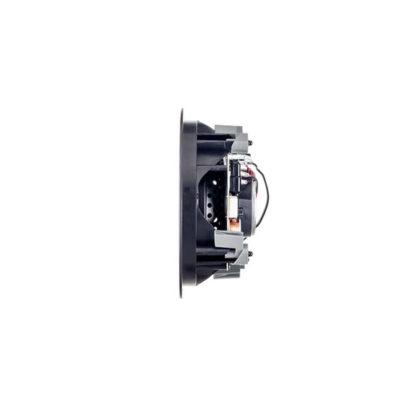 In-Ceiling Speaker ML-60i Side