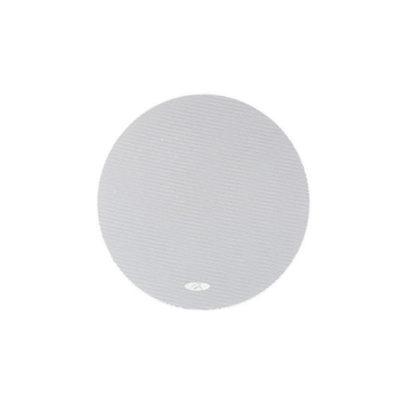 In-Ceiling Speaker ML-80i Grille