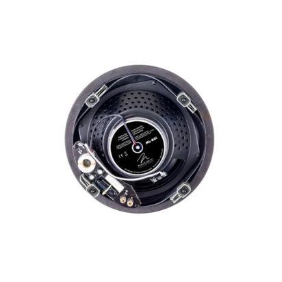 In-Ceiling Speaker ML-80i Rear