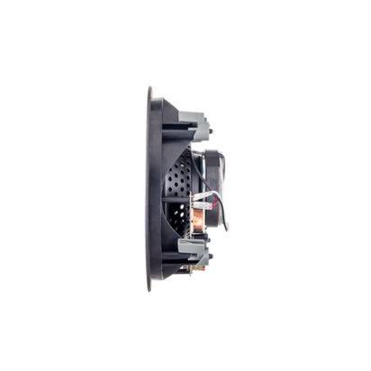 In-Ceiling Speaker ML-80i Side