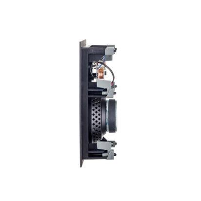 In-Wall Speaker ML-65i Side