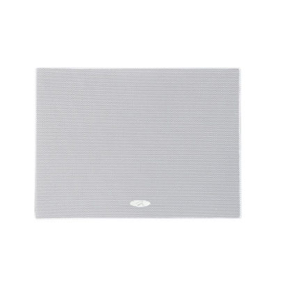 In-Wall Speaker ML-66i Grille