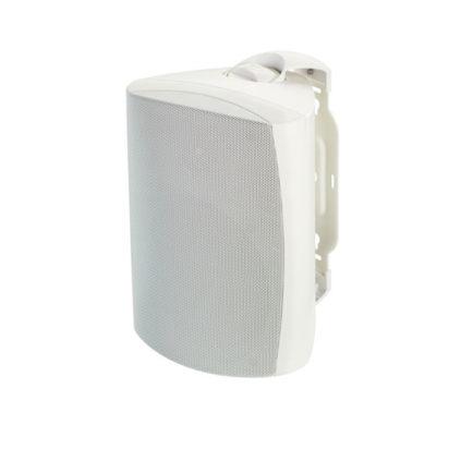 ML-65AW White Grille