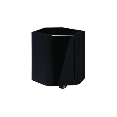 Signature SUB 2 Piano Black