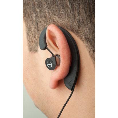 Sport Ear Hook
