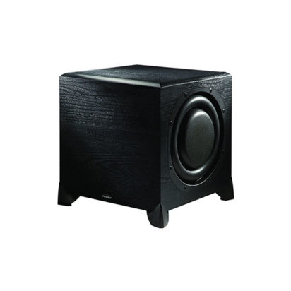 Subwoofer UltraCube 12
