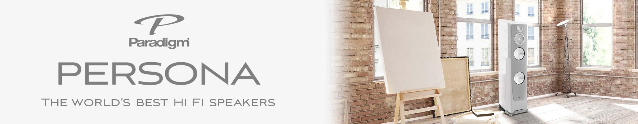 persona-9h-white-studio-banner-1