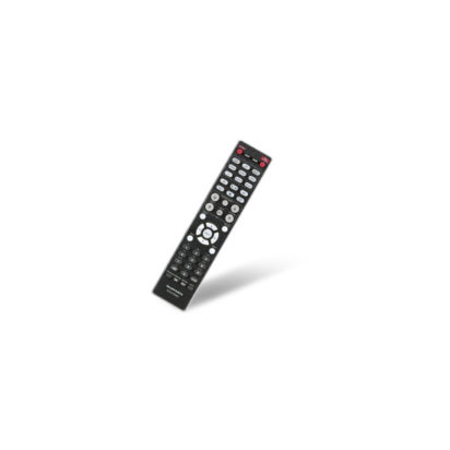 ND8006 Remote