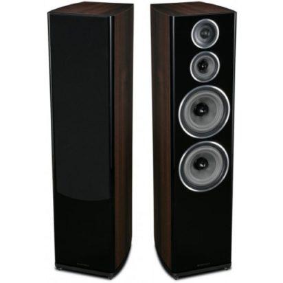 Wharfedale Floor Standing Speaker Diamond 11 5