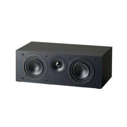 Monitor SE 2000C Black
