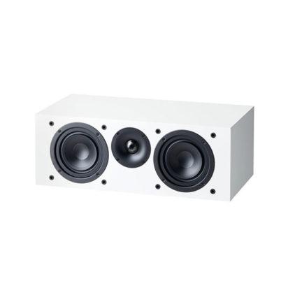 Monitor SE 2000C White