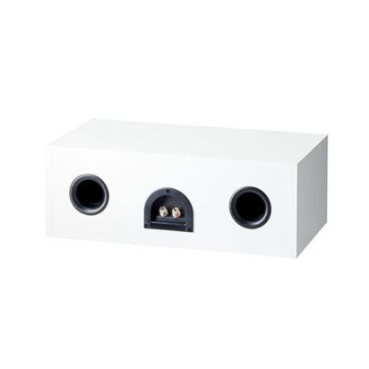 Monitor SE 2000C White Rear
