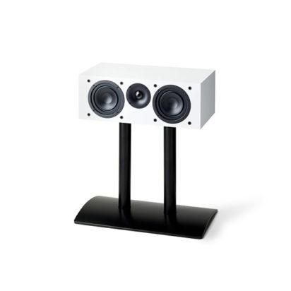 Monitor SE 2000C White Stand