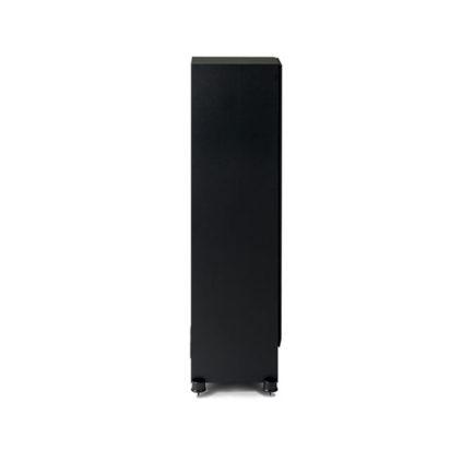 Monitor SE 3000F Black Side