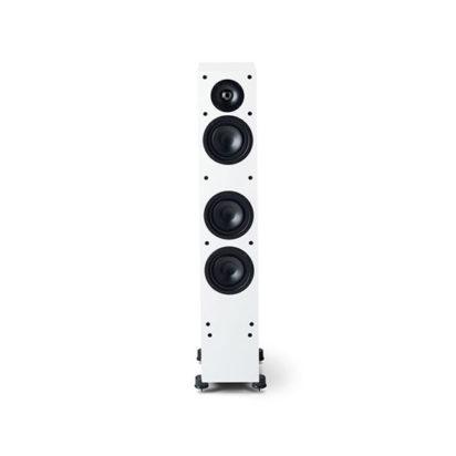 Monitor SE 3000F White