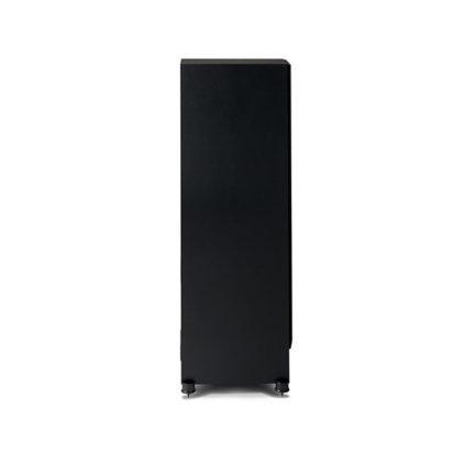Monitor SE 6000F Black Side