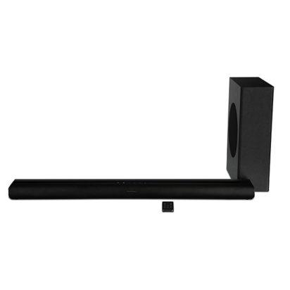 Vista 200S Soundbar System