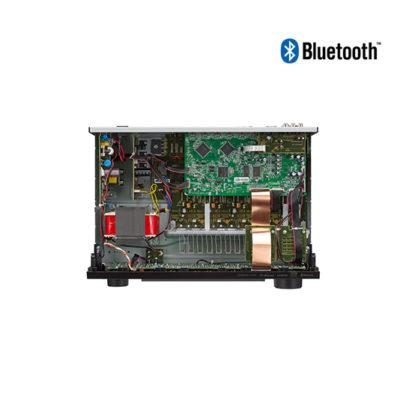 AVR-X550BT Internal