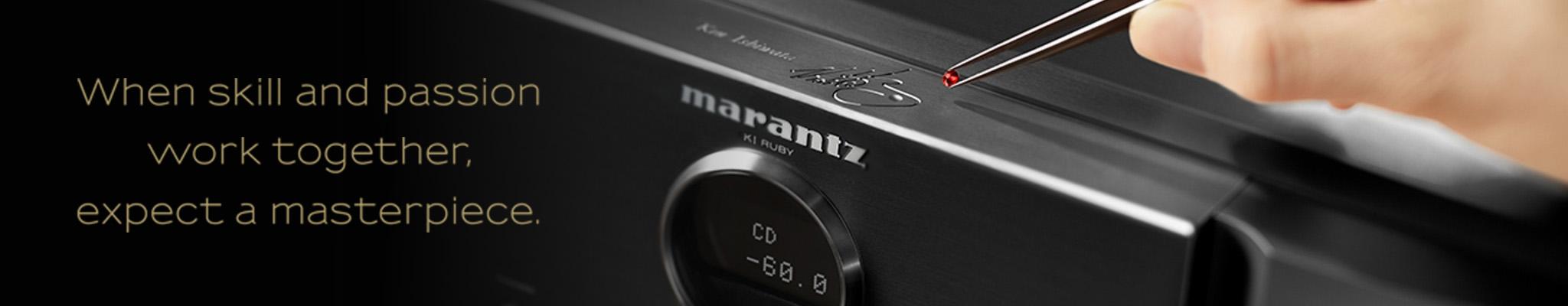 marantz-pm-ki_ruby-bk-closed-tweezers-1