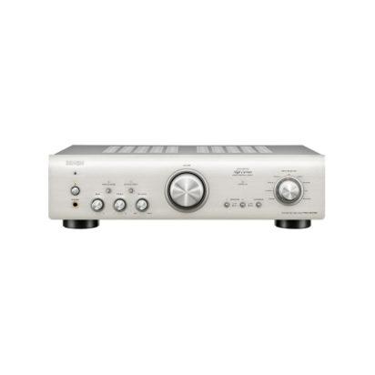 PMA-800NE Silver
