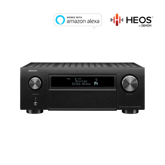 Online Hi-Fi | NZ Stereo Audio | Auckland Wellington Christchurch