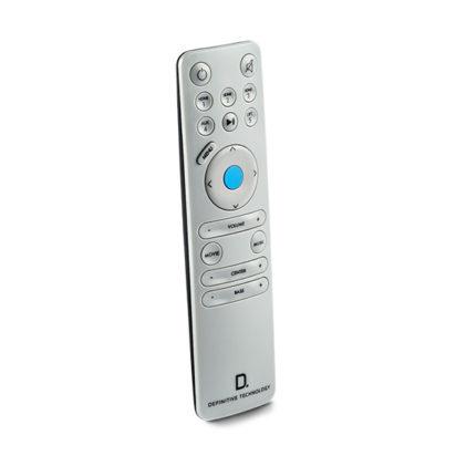 W Studio Remote