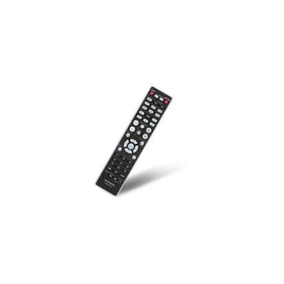 PM6006 Remote