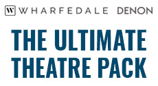 ultimate-theatre-pack-1
