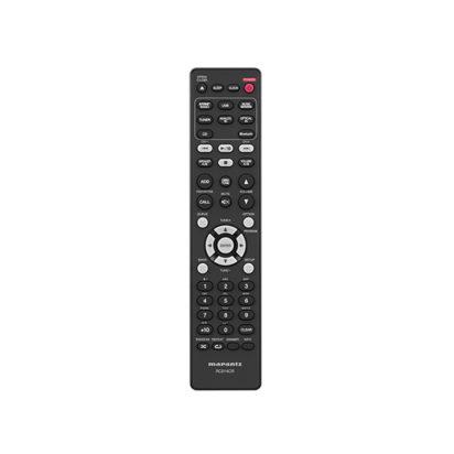 M-CR612 Remote