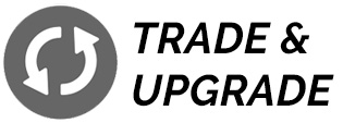 Trade and Upgrade