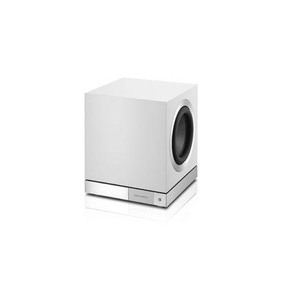 DB3D White