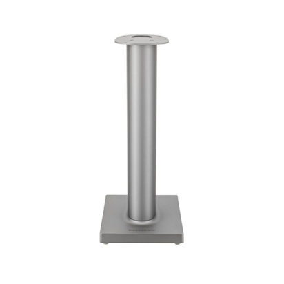Formation Duo Stand (Silver)