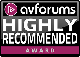 av-forum-highly-recommended