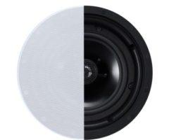 Wharfedale In Ceiling Speakers Image