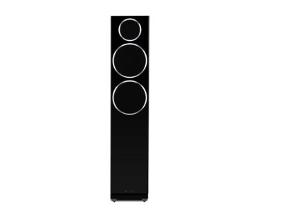 diamond 230 floorstanding speakers image