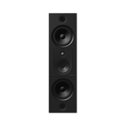 CWM 8.3 In Wall Speaker Image