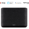 Denon Home 350 wireless speaker with HEOS, Works with google assistant and amazon alexa