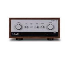 LEAK Stereo 130 Front