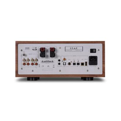 LEAK Stereo 130 Rear