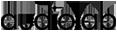 audiolab-logo-footer-4
