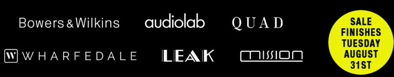 audio-logos-finishes
