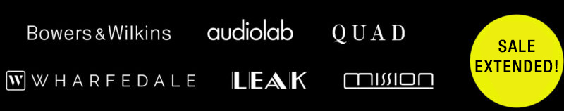 audio-logos-extended