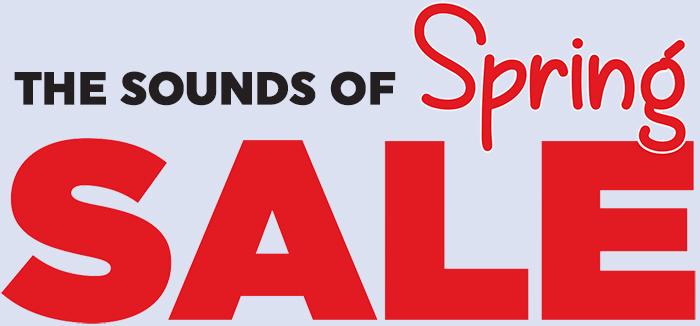 Spring Sale catalogue-1